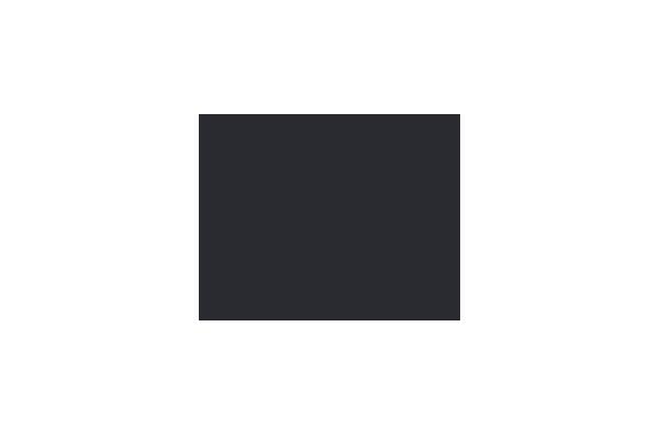 Magna-Transp-Header GREY (1)