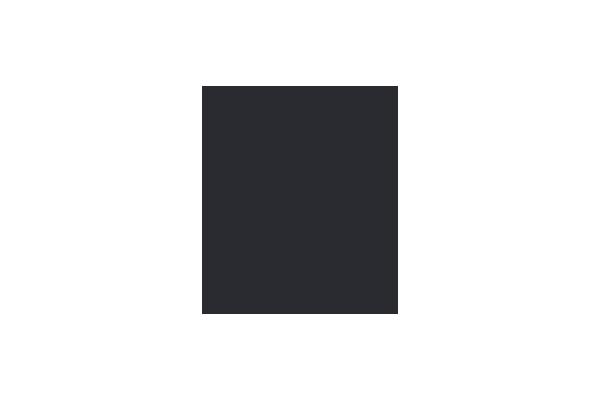 Wilsons GREY (1)