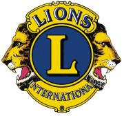 lions-club-logo