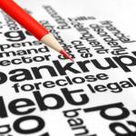 Clarksville Bankruptcy Attorney