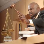 Clarksville Contempt of Court
