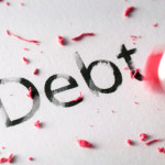 Clarksville Free Bankruptcy Consultation
