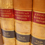 Clarksville bankruptcy lawyer