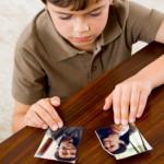 Clarksville free child custody evaluation