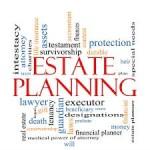 estate planning in clarksville tn