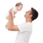 clarksville paternity lawyer