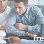 free divorce consultation in clarksville tn