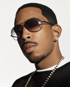 ludacris-CUSTODY_ cLARKSVILLE