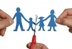 child-custody-dolls-300x207