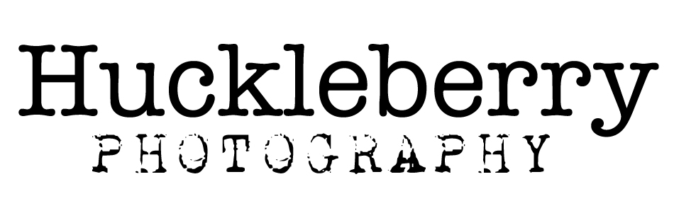 Huckleberry Photography