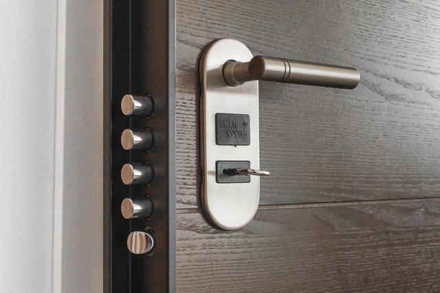 Commercial Locks - Locksmith Atlanta