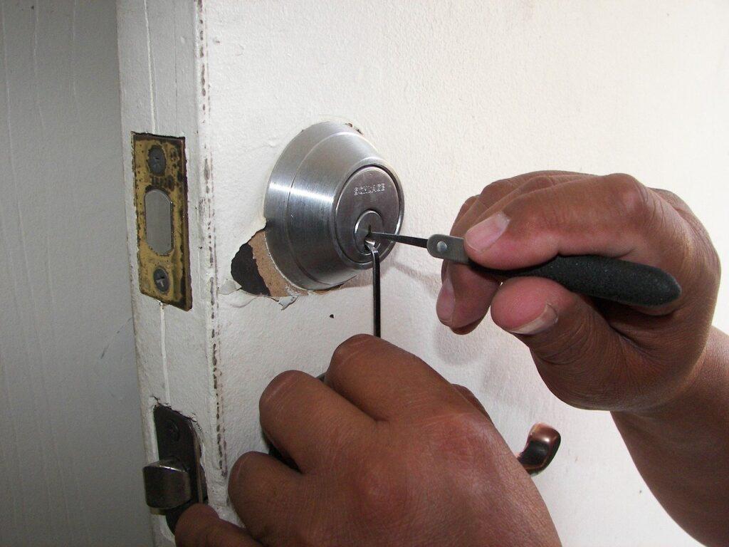 Emergency Locksmith Atlanta