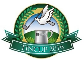 BHHF-tincup_web