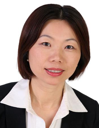 Helen Tang 1