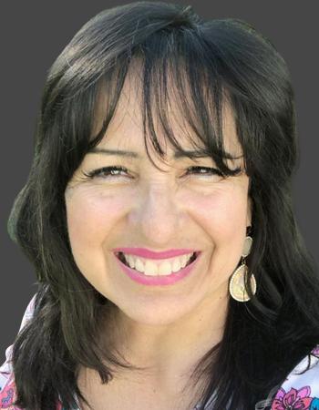 Pam Moberg 1