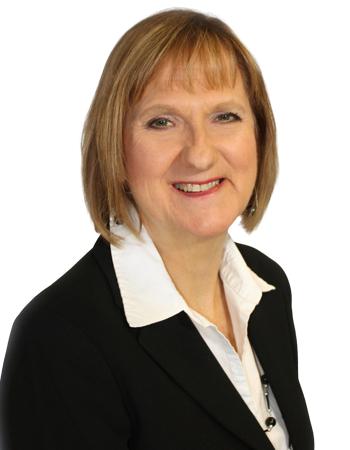 Theresa Quann