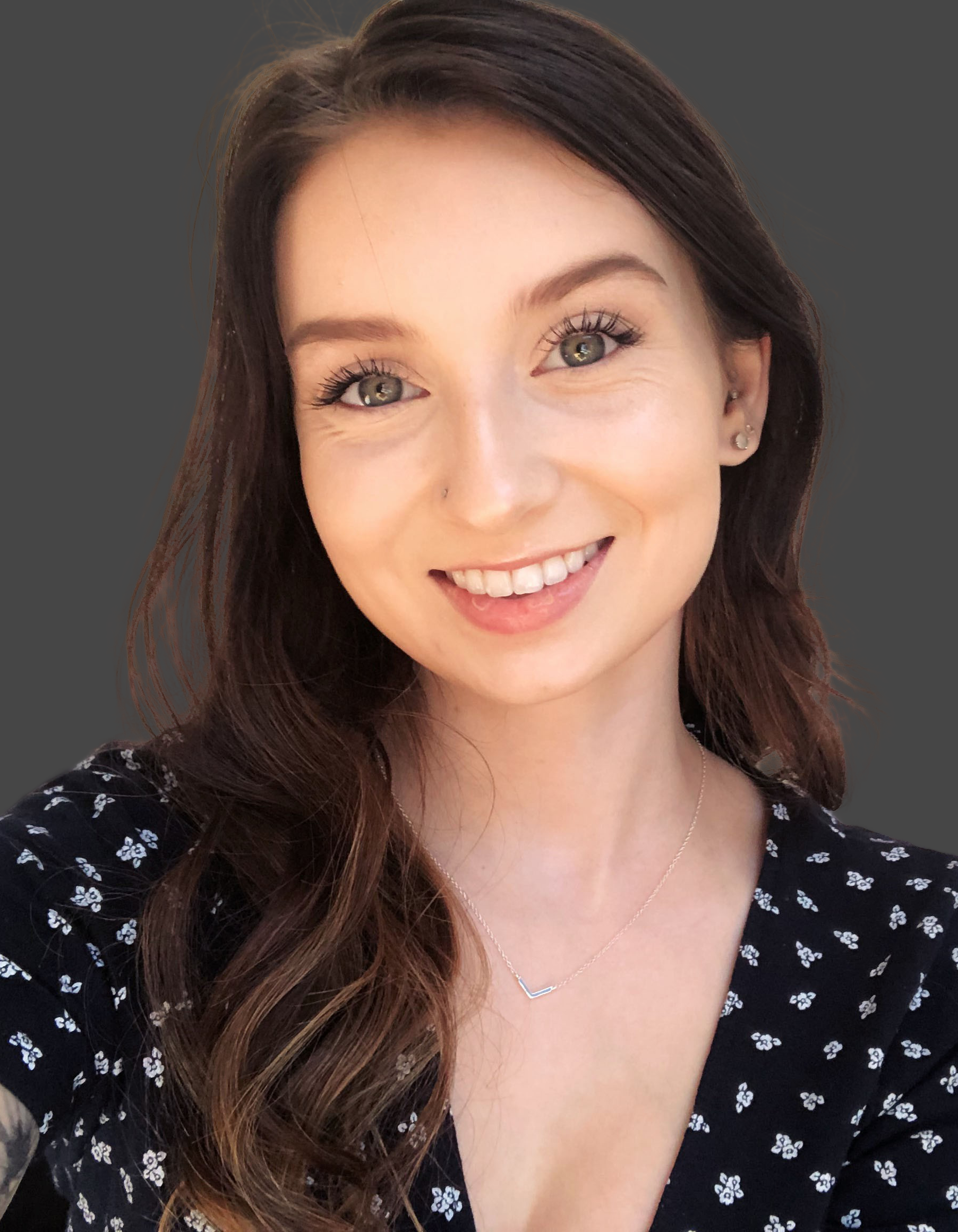 Vanessa Sanfacon