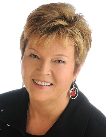 Wendy Bell, Broker of Record_Owner Leadership