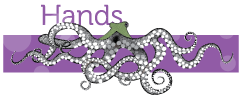 8 Hands Healing Massage & Bodywork, Salem, OR