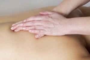 8-hands-healing-Kim-Holman-Salem-LMT-massage-bodywork