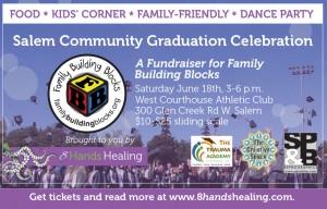 Salem-fundraiser-and-graduation-dance-event-graphic