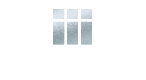The Toll Group NW