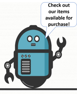 purchase icon.jpg