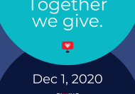 2020-12-1 poster sm