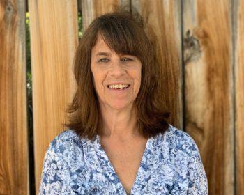Karen Murphy, MA, RBT