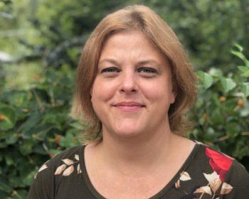 Kristi Strickland, LCSW, BCBA