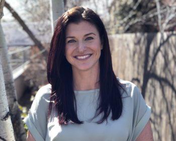 Michelle Szydlowski, MA, BCBA