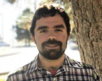 Mike Piechowski, BA, RBT