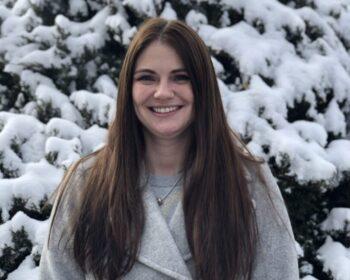 Katie Roberts, ABA Colorado therapist