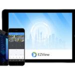 EZView..mobile
