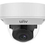 Uniview-IPC3232ER-DV-C