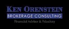 Ken-Orenstein-Logo-2