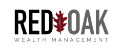 Red-Oak-Logo-2