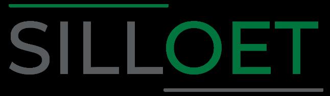 Silloet-Logo