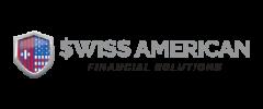 Swiss-American-Logo-2