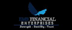 EMS-logo-1