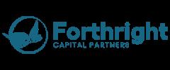 Forthright-1-logo