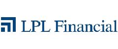 LPL-1-logo
