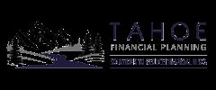 Tahoe-1-logo