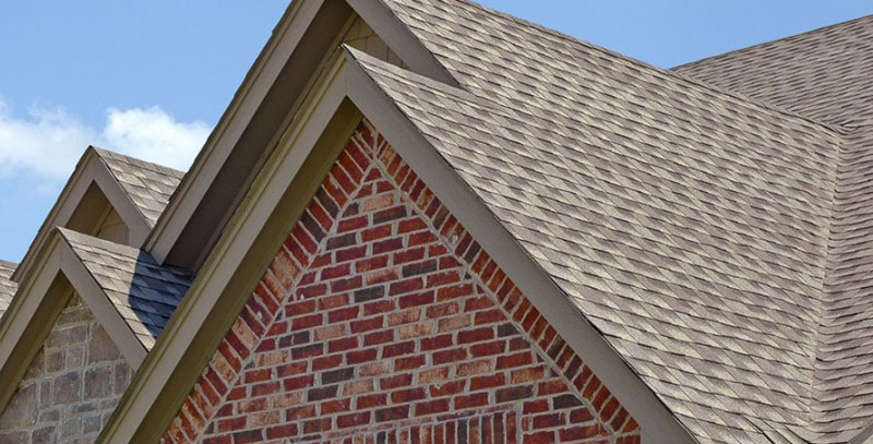 Roofing services | Roofing