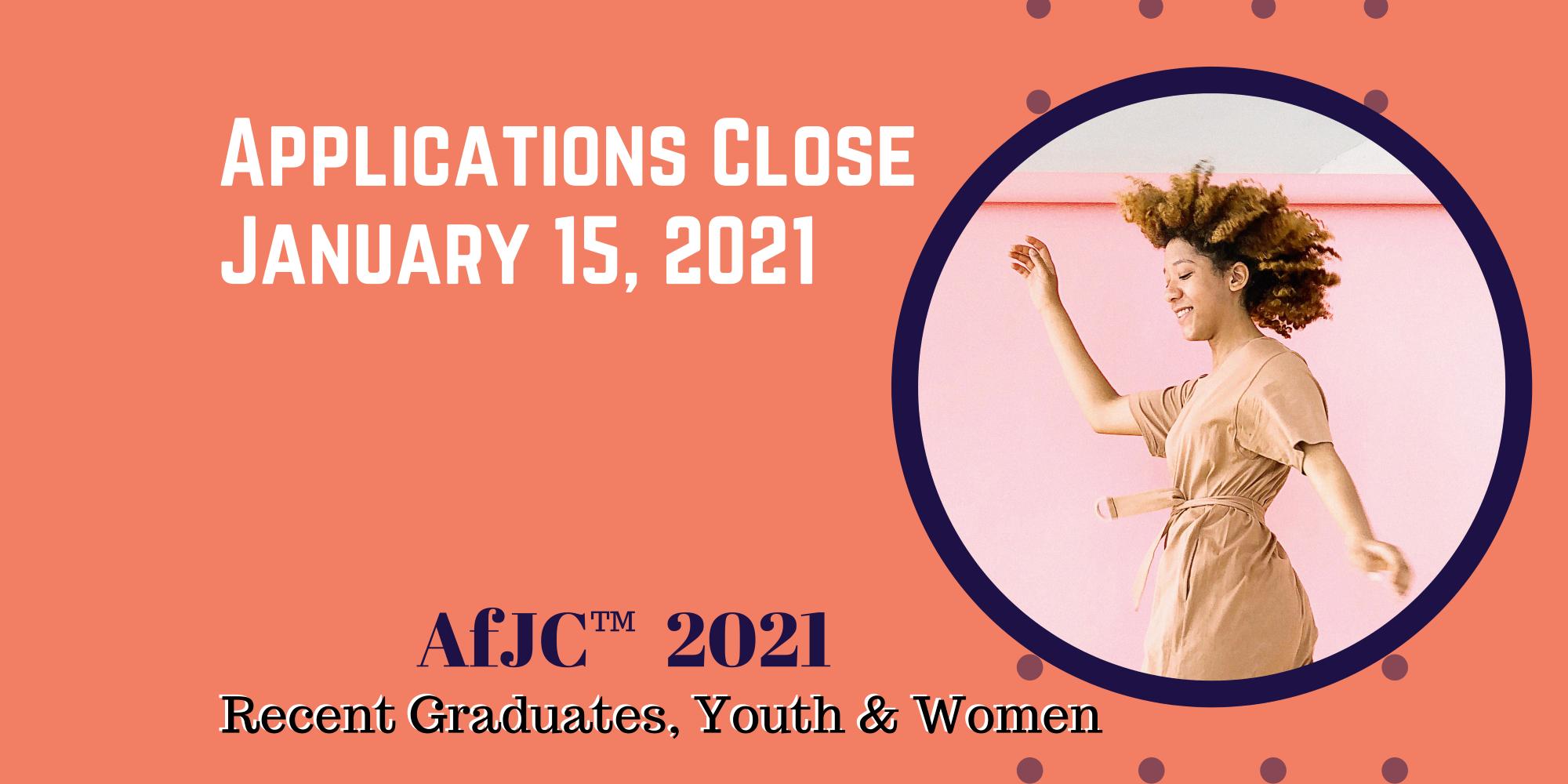 Africa-Youth-Job-Creators-Fellowship_BizSkills-Academy-2