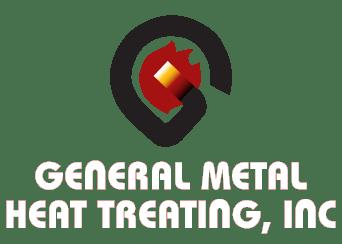 General Metal Heat Treating