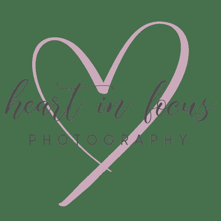 Heart in Focus Photography Ipswich