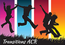 transitions-acr-banner-logo