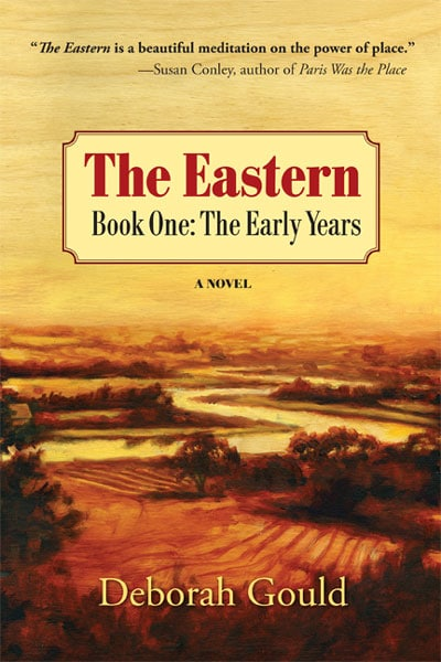 The Eastern - Deb Gould