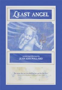 Least Angel